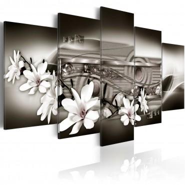 Cuadro - Flower Prospect