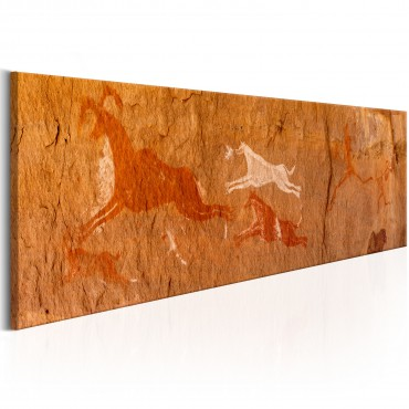 Cuadro - Cave Paintings