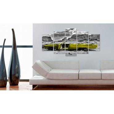 Fotomural - Modern Artistry