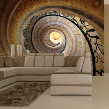 Fotomural - Decorative...