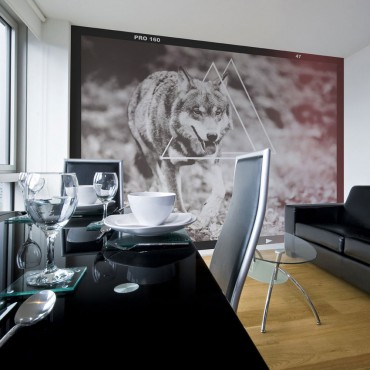 Fotomural - Home decoration