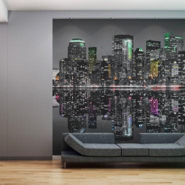 Fotomural XXL - Nueva York...