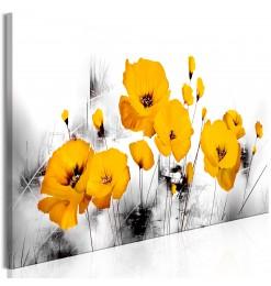 Cuadro - Sunny Meadow (1...