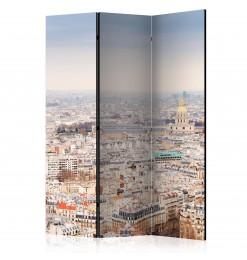 Biombo - Paris Streets...