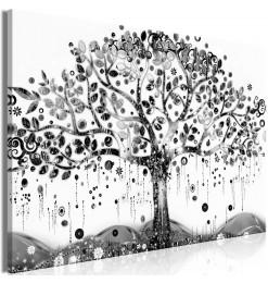 Cuadro - Abundant Tree (1...