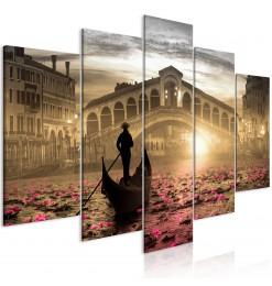 Cuadro - Magic Venice (5...