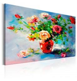 Cuadro - Beautiful Roses