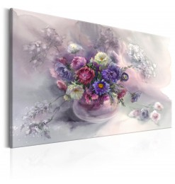 Cuadro - Dreamer's Bouquet