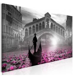 Cuadro - Magic Venice (1...