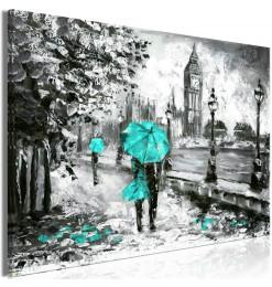 Cuadro - Walk in London (1...