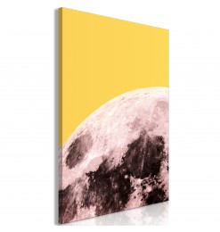 Cuadro - Sunny Moon (1...