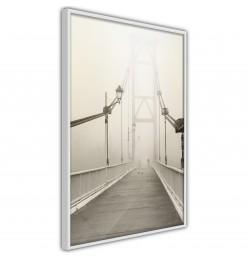 Póster - Bridge...