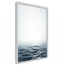 Póster - Endless Sea
