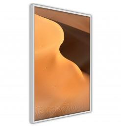Póster - Ridge of Dune