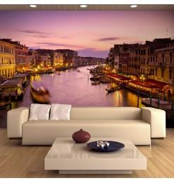 Fotomural - Venecia de...