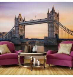 Fotomural - Tower Bridge al...