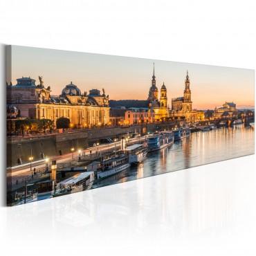 Cuadro - Beautiful Dresden