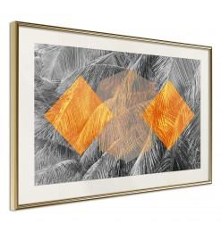 Póster - Agent Orange