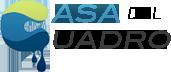 CasadelCuadro :: Arte en tu Hogar